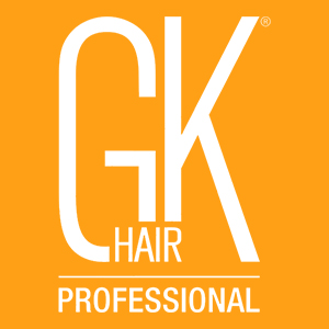 GKhair Coupon Codes
