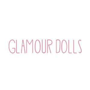 Glamour Dolls Makeup Coupon Codes
