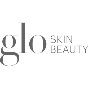 Glo Skin Beauty Coupon Codes