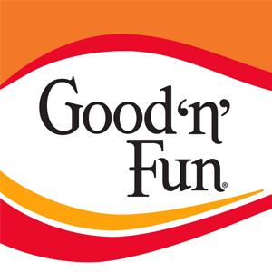 Good N Fun Coupon Codes