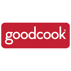 GoodCook Coupon Codes