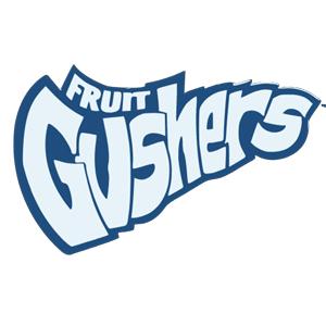 Gushers Coupon Codes