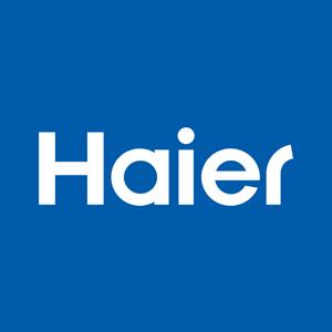 Haier Coupon Codes