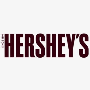 Hershey Coupons