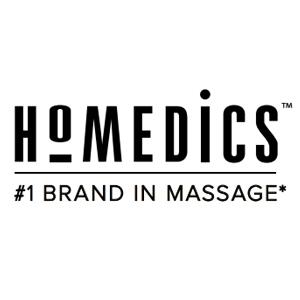 HoMedics Coupon Codes