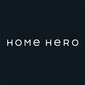 Home Hero Coupon Codes