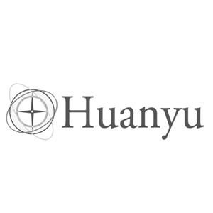 Huanyu Coupon Codes