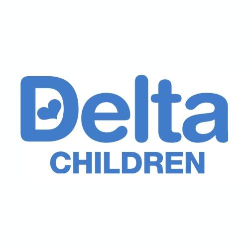 Delta Children Coupon Codes