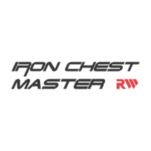 Iron Chest Master Coupons