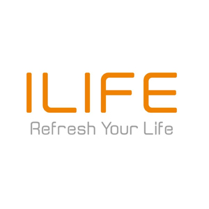 ILife Coupon Codes