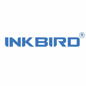Inkbird Coupon Codes