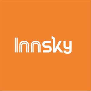Innsky Coupon Codes
