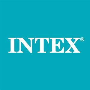 Intex Coupon Codes