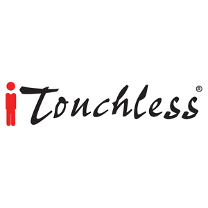 iTouchless Coupon Codes