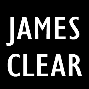 James Clear Coupons