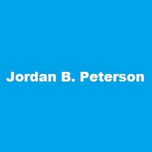 Jordan B. Peterson Coupons