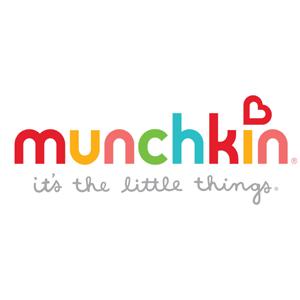 Munchkin Coupons