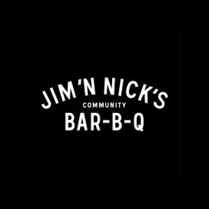 Jim N Nicks Coupon Codes