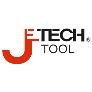Jetech Coupon Codes