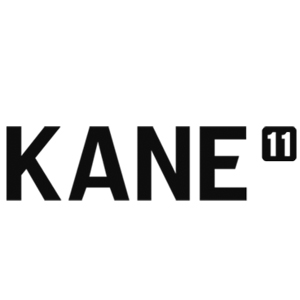 Kane 11 Socks Coupon Codes