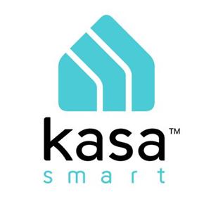 Kasa Smart Coupon Codes