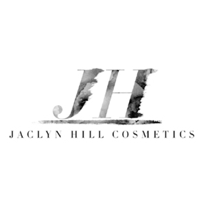 Jaclyn Hill Coupon Codes