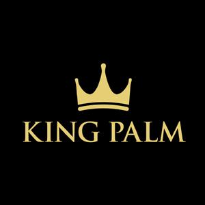 King Palm Coupon Codes