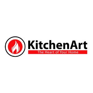 KitchenArt Coupon Codes
