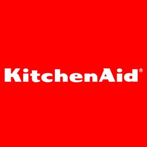 KitchenAid Coupon Codes