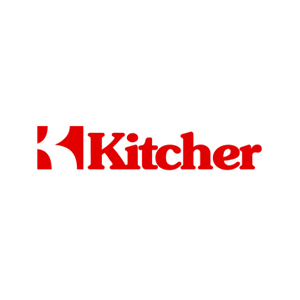Kitcher Coupon Codes