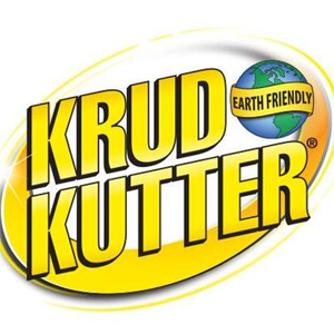 Krud Kutter Coupon Codes