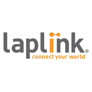 Laplink Software Coupon Codes