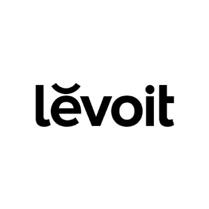 Levoit Coupon Codes