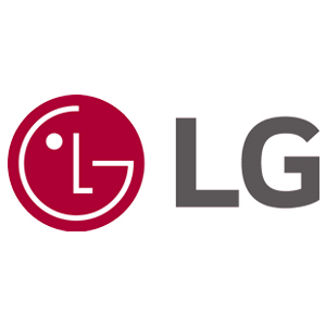 LG Coupons