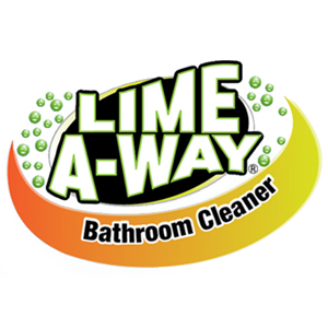 Limeaway Coupons
