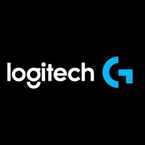 Logitech G Coupons