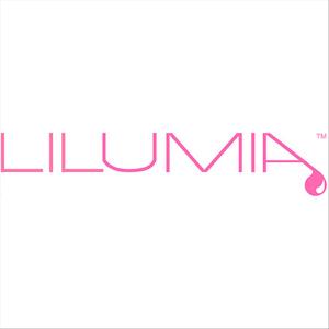 Lilumia Coupons