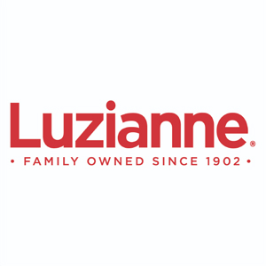 Luzianne Coupon Codes