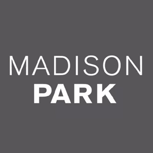 Madison Park Coupon Codes
