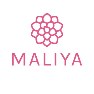 Maliya Beauty Coupon Codes