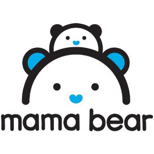 Mama Bear Coupon Codes