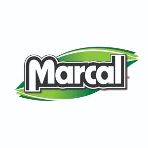 Marcal Coupon Codes