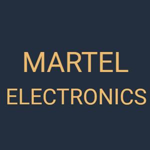 Martel Electronics Coupon Codes