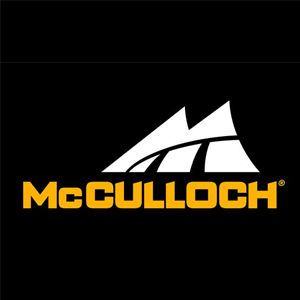 McCulloch Coupon Codes
