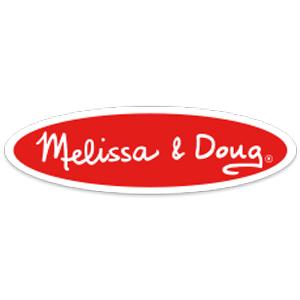Melissa & Doug Coupon Codes