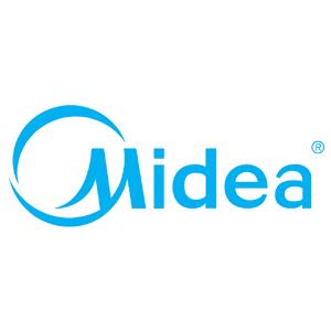 Midea Coupon Codes