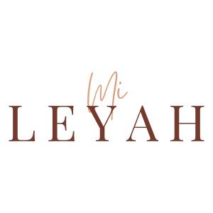 Mi Leyah Coupon Codes