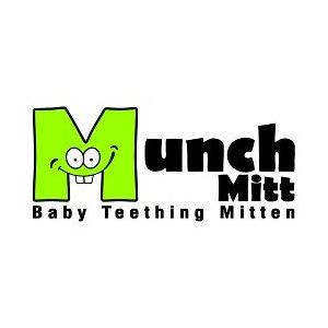 Munch Mitt Coupon Codes
