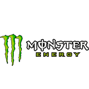 Monster Energy Coupon Codes