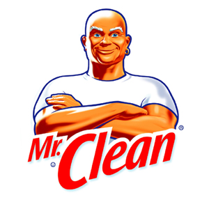 Mr. Clean Coupon Codes
